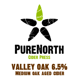 valleyoak