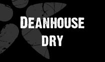 Deanhouse Dry