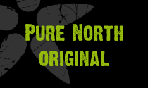 Pure North Original