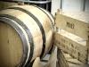 The Pure North Cider Press